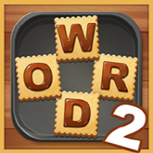 19. wordcookies cross