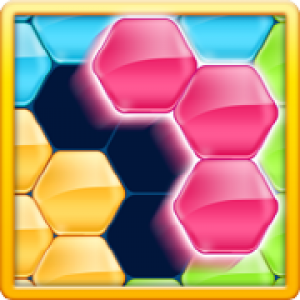 3. block hexa puzzle
