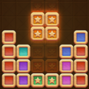 35. block puzzle star finder