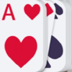 46. solitaire classic klondike